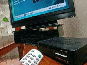 Come Ordinare la Numerazione dei Canali del Digitale Terrestre?