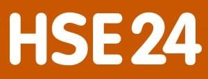 HSE24_Logo