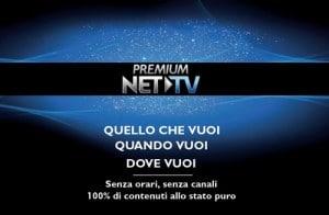 premium net tv