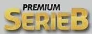 mediaset premium serie b