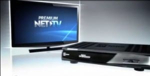 premium net tv ts7500hd
