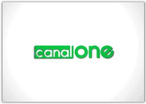 Canalone