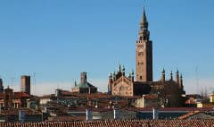 Cremona digitale terrestre