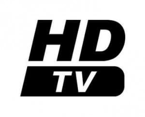 hd tv digitale terrestre