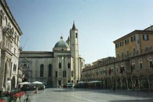 Ascoli_Piceno