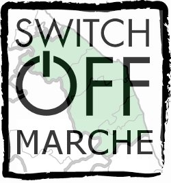 switchoffmarche