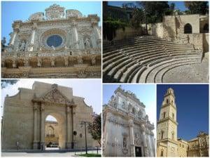 Lecce: la lista delle Frequenze e dei Ripetitori del Digitale Terrestre