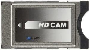 SmartDTV CAM HD Premium a prezzo scontato