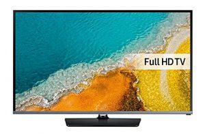 TV samsung 32 pollici pronto per il DVB-T2 e per lo switch off del 2020
