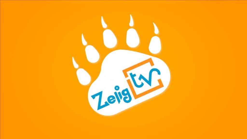 zelig243
