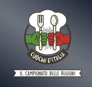 come vedere cuochi d'italia