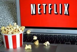 Come vedere gratis Netflix?