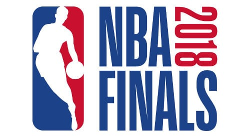 Finals NBA 2018: dove vedere gratis in tv e in streaming Golden State - Cleveland