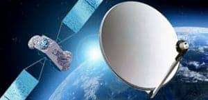 La lista dei canali satellitari in chiaro