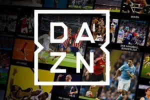 DAZN: come vedere gratis le partite di Serie A e Serie B