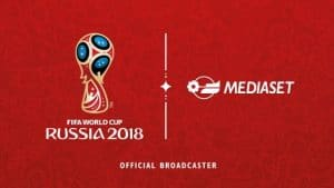 mondiali-calcio-2018-mediaset