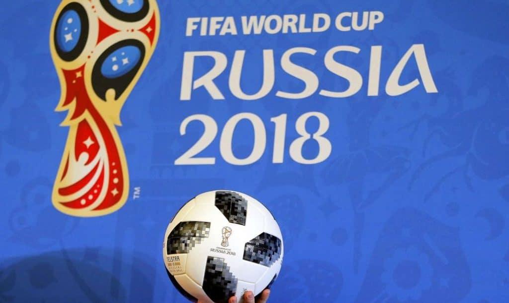 russia 2018 mondiali di calcio mediaset