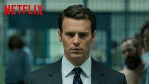 migliori serie tv crime netflix mindhunter