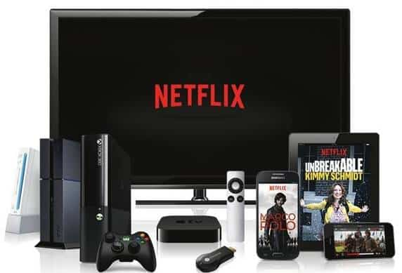 playstation-4-apple-tv-netflix