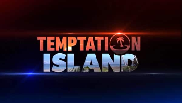 temptation island 2018 orari tv streaming