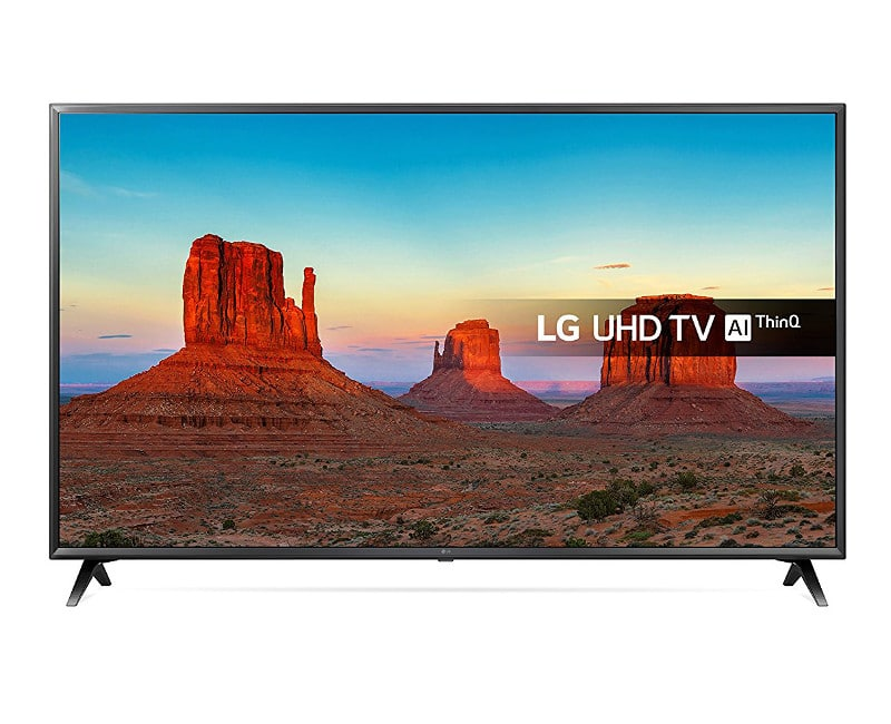 tv-LG-55UK6300PLB-55
