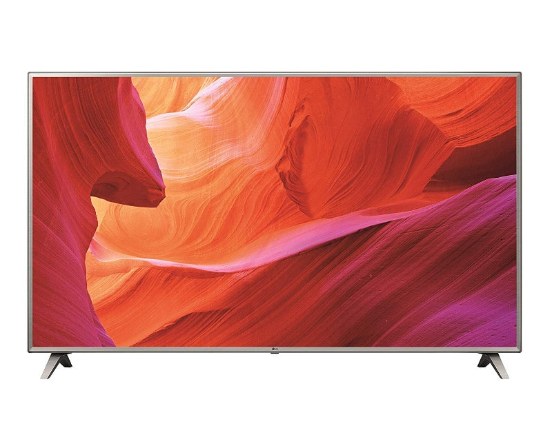 tv-LG-55UK6500-55