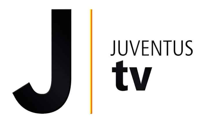 JTV Juventus TV