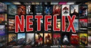 netflix-migliori serie tv settembre 2018