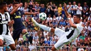 Sky Calcio: programmazione Serie A 2018-19. Orari e canali TV