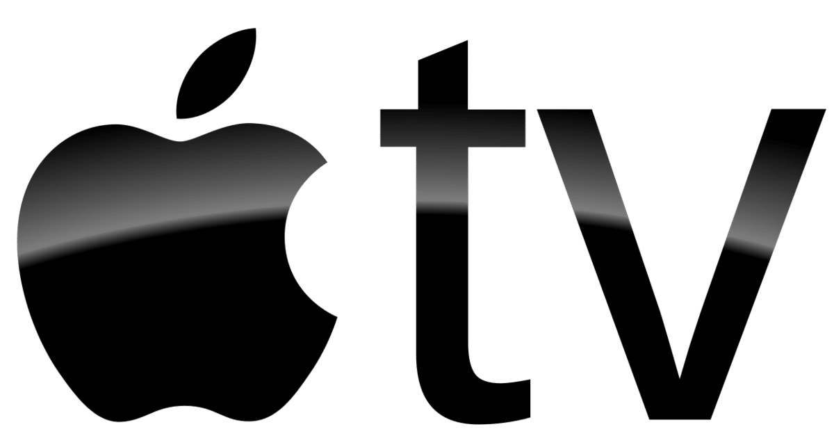 Apple TV, iphone