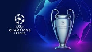 Calendario Champions League 2019-20: date e orari in tv e in streaming