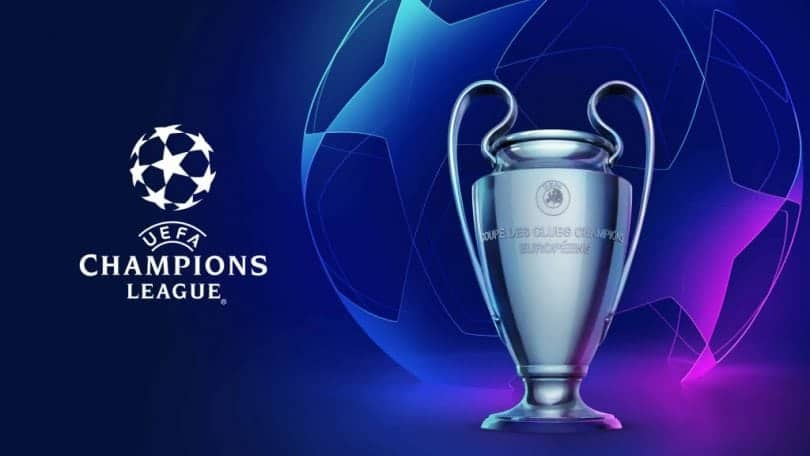 Juve Champions Calendario.Calendario Champions League 2018 2019 Date E Orari In Tv E