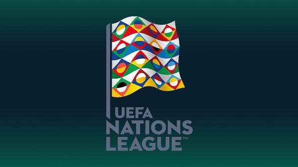 Calendario Uefa Nations League.Uefa Nations League Calendario Partite Nazionale Italiana In Tv