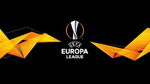 calendario europa league 2018 2019