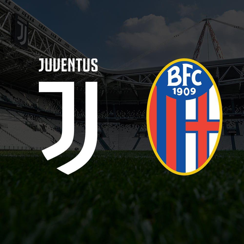 Juventus Bologna Dove Vederla In Streaming E In TV