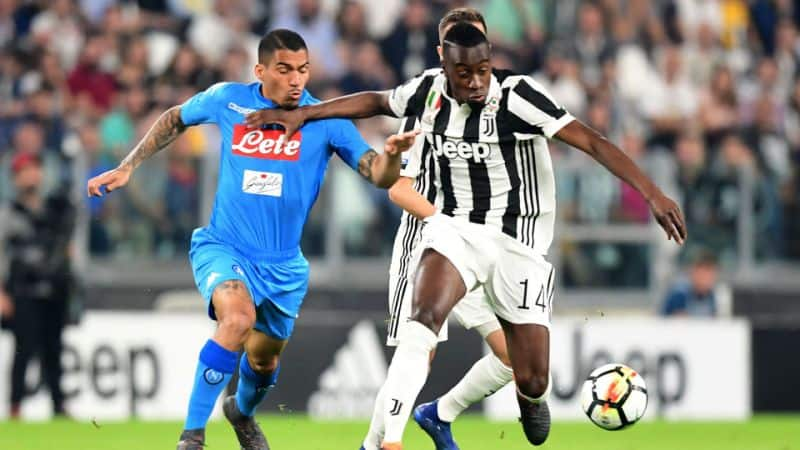 New online dating site in australia