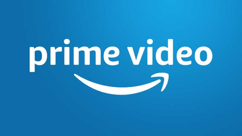 amazon prime video in tv