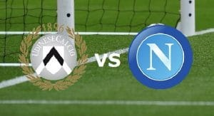 udinese napoli dove vederla in streaming e in tv