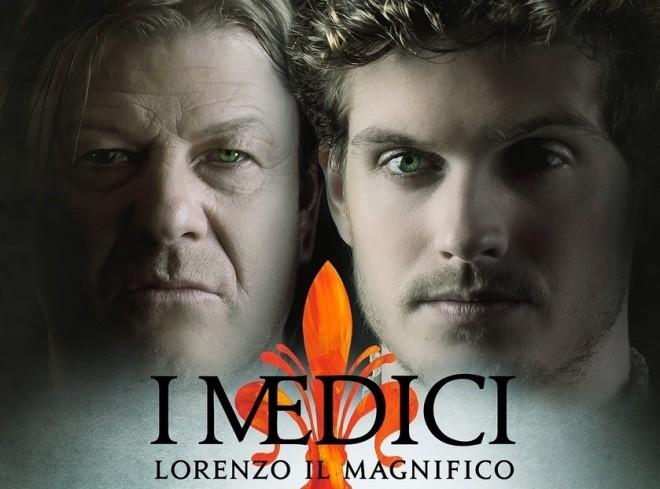 i-medici-2-lorenzo-il-magnifico