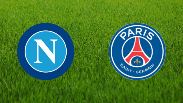 napoli psg dove vederla in tv e in streaming