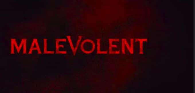 netflix-film-Malevolent-ottobre-2018