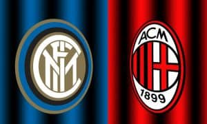 Inter Milan dove vederla in streaming e in TV
