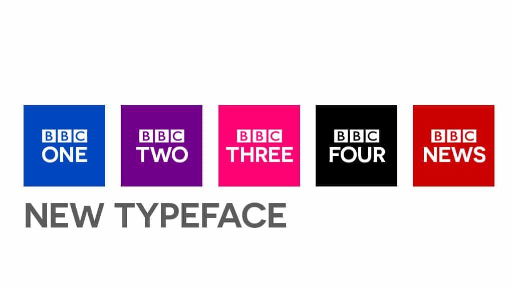 canali inglesi bbc