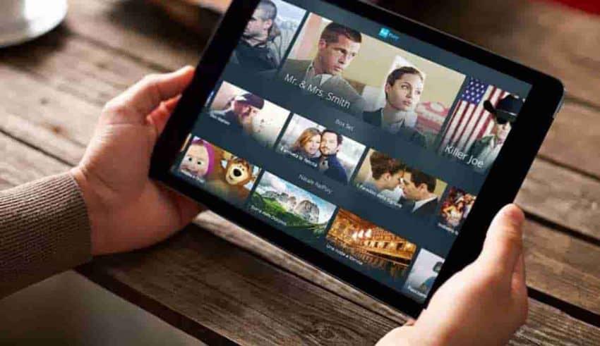 raiplay tablet tv gratis online