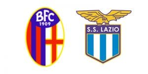 Bologna Lazio tv streaming con DAZN