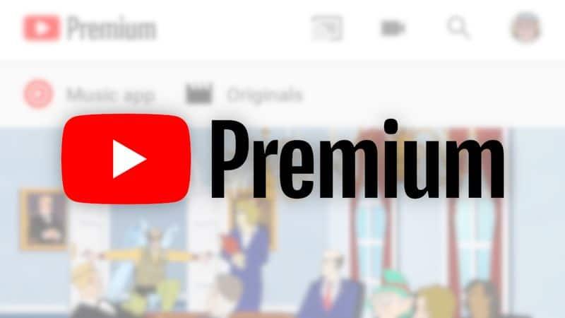 Come vedere a prezzi scontati YouTube Premium