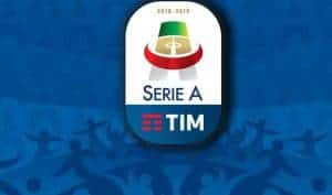 calendario serie a in tv e streaming