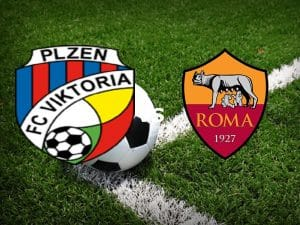 viktoria-plzen-roma-dove-vedere-tv-streaming-sky-