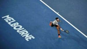 Australian Open 2019 Finale streaming