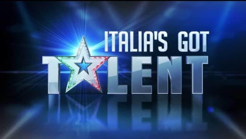 Italia's Got Talent quando inizia